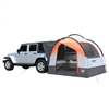 Rightline Gear Jeep Tent  For Jeep Wrangler