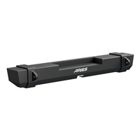 Aries Automotive TrailCrusher Rear Bumper for 07-19 Jeep Wrangler JK