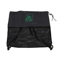 Smittybilt Pick It Up Mesh Bag