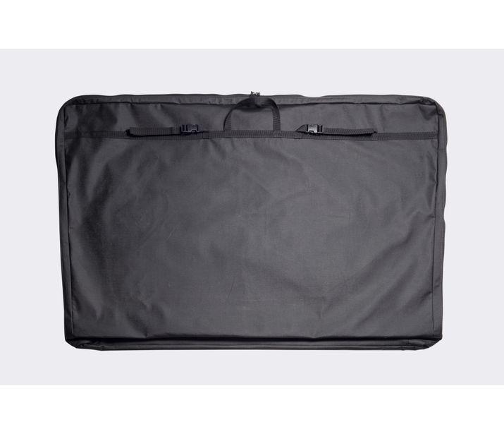 Bestop Window Storage Portfolio Bag For 07 18 Jeep