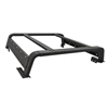 Westin Overland Cargo Rack for 2020-C Gladiator JT