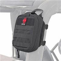 Smittybilt First Aid Storage Bag