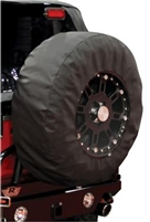 "Rampage Cover With 17"" Clear Window For ""30-32"" Black Diamond"