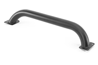 Mopar Jeep Rubicon Winch Guard For 18-Current Jeep Wrangler JL, 2 and 4 Door Models