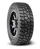 "Mickey Thompson 33"" X 18R  LT305/60R18 Tire, BAJA ATZ P3"