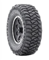 Mickey Thompson Baja MTZP3 Tire - (33X12.50X17) LT305/65R17
