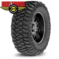 Mickey Thompson 315/70R17 Tire, Baja MTZP3