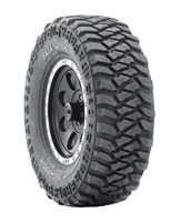 Mickey Thompson 35x 12.5 x18 MTZ p3
