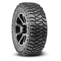 Mickey Thompson 37x13.50R20, Baja MTZP3