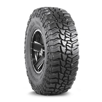 Mickey Thompson 37x12.50R17LT Tire, Baja Boss (58772)