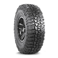 Mickey Thompson LT295/55R20 Tire, Baja Boss (58032)