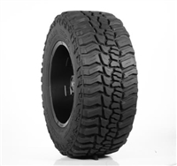 Mickey Thompson 37x14.50R20LT Tire, Baja Boss (58074)