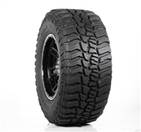 Mickey Thompson 38x15.50R20LT Tire, Baja Boss (58085)