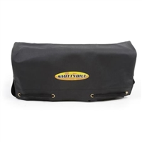 Winch Cover For All Smitybilt Winches 8000lbs. & Larger