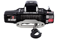 Smittybilt X2O-10 Gen2 Competition Series Winch 10,000lbs.
