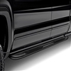 TrailFX Nurf Bar Ram 1500 Black
