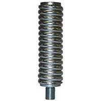 Firestik Heavy-Duty Mounting Spring
