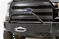 Fab Fours Winch Mount 2015-2018 Ford F150