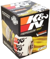 K&N Filter Wrench Off Oil Filter
