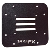 TrailFX tire delete