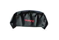 TrailFX Winch Cover