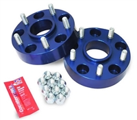 SpiderTrax Wheel Spacer 1.50""