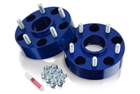 Spidertrax Offroad Wheel Spacers 1.75""