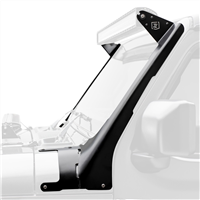 "ZROADZ 52"" LED Light Bar Roof Level Mount"