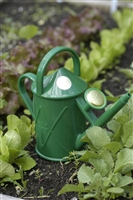 HAWS Heritage Indoor Watering Can - 1 Liter