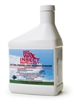 Hot Pepper Wax Insect Deterrent Concentrate