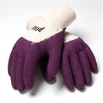 Mud Glove - Medium