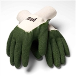 Mud Glove - Small