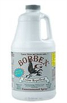 Wondering how to keep geese from invading yoru lawn? Bobbex Goose Repellent is the answer to safely repel geese from your yard.
