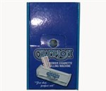 CM05 CHAMPION ROLLING MACHINES 12COUNT