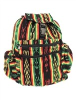 BP-05 Rasta Backpack