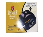 CM09 PREMIER SUPERMATIC EXCELL CIGARRETE MATCHINE MAKER