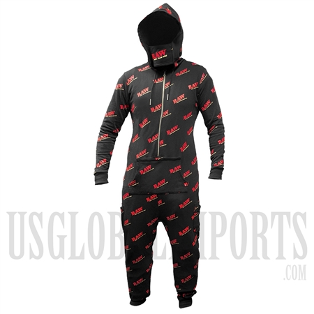 CP-509 RAW Onesie. 4 Size Choices