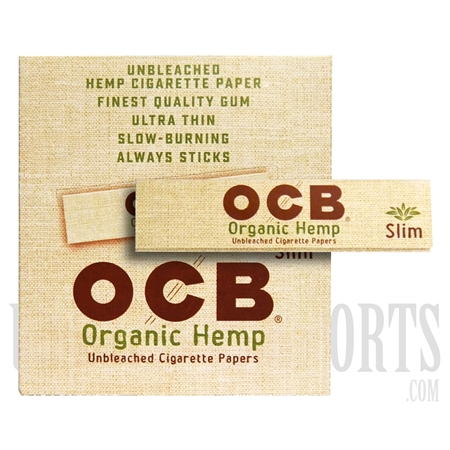 CP-97 Small Size Rolling Paper by RS Rolls. 24 Rolls a Box. 4.0m