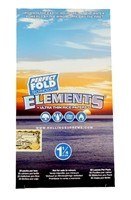 CP94 Elements 1 1/4 Ultra Thin Rice Papers