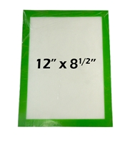 CTA-2 Slick Mat For Wax (Small)