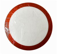 CTA-7 Circle Slick Mat