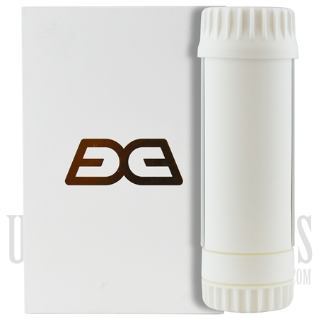 D-1007 RollBud Grinder By Fifth Dimension Labs