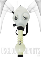 GM-03 Glow in the Dark Gas Mask