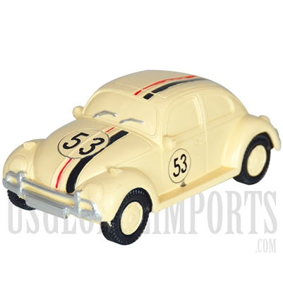 GR-83 Famous Love Bug Car Grinder