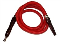 HH16 GLOBAL HOOKAH HOSE