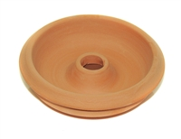 HKA-32 PHARAOHS HYDRA LARGE BOWL INSERT-FUNNEL TOP