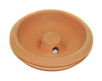 HKA-33 PHARAOHS HYDRA LARGE BOWL INSERT-VORTEX TOP