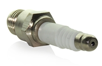"MP-10233 SPARK PLUG PIPE 2.5"" LONG"
