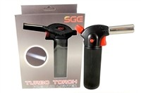 MT-68 SGE Turbo Torch (99-117)