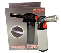 MT-69 SGE Turbo Torch (99-118)